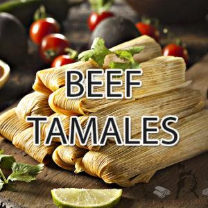 La Indiana Tamales – The Best Kept Secret in Los Angeles